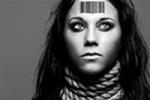 Advanced Human Trafficking #3271 (TCOLE)