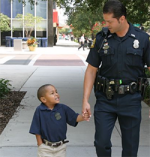 Child Safety Check Alert List Update #4068 (TCOLE)