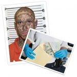 Combined Asset Forfeiture & Racial Profiling #3257 (TCOLE) Package