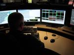 Crisis Communications #2120 for Emergency Telecommunicators (TCOLE) Package
