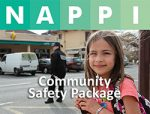 NAPPI Community Safety (TCOLE) Package