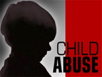 Child Abuse Investigations (TCOLE)