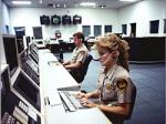 Communicator & Dispatch Basics