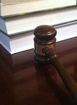 Courtroom Testimony & Demeanor