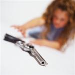 Homicide Investigations (TCOLE)