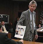 Prosecutors & Exculpatory Data