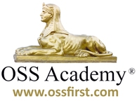 OSS_Academy_Learning_Management_System_Best_Content
